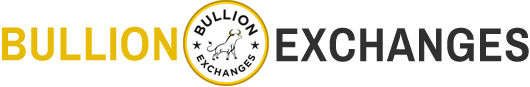 Bullion Exchanges – Blog