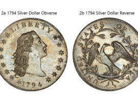 15 Most Valuable US Coins