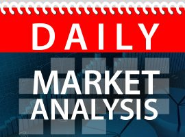 Daily Market Review – September 29