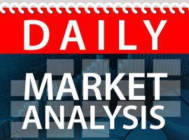 Daily Market Review – March, 31