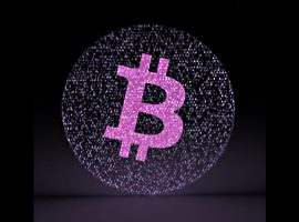 Bitcoin Price hits $16,000. Could Break $17,000.