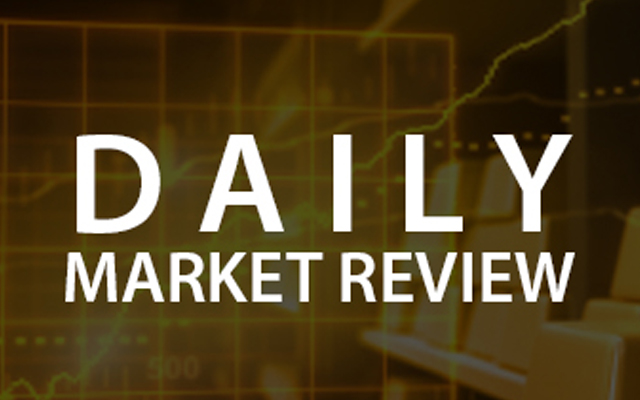 Great Day For Stocks and Precious Metals