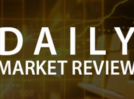 Daily Market Review – Nov 29, 2017