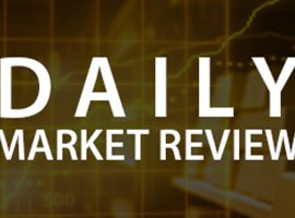 US Dollar and jobs Daily Market Review -February 3