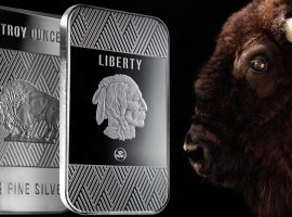 Silver Buffalo Bar – RMC