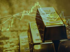 Gold prices expected to increase in coming months, according to Goldman Sachs