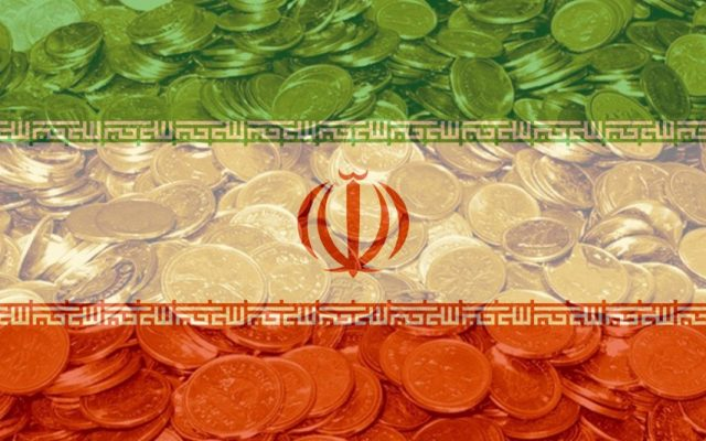 """""""Sultan"""" of Gold Coins killed in Iran"""