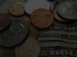How to Find Silver Coins in Pocket Change