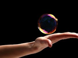 Dot Com Bubble and Reddit GME – What's the Difference?