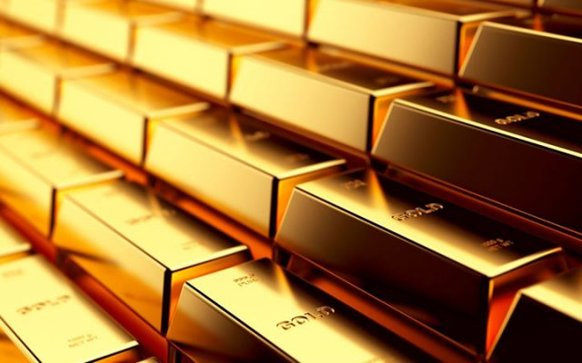 Gold Demand Upticks in Asia & Inflation Concerns Continue