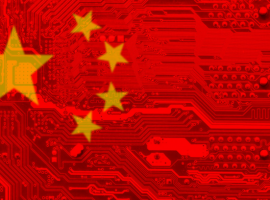 Digital Yuan: A Problem for USD, Bitcoin and Gold? What About Digital Gold?