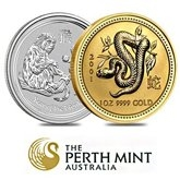 Government Mint - Perth Mint
